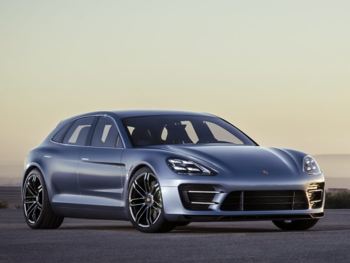 porsche-panamera-sport-turismo-confirmed-to-debut-at-2016-paris-motor-show-109836_1
