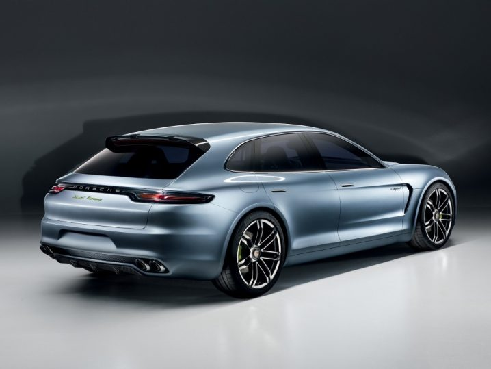 porsche-panamera-sport-turismo-confirmed-to-debut-at-2016-paris-motor-show_3
