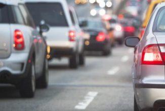 Diferențele dintre regulile de siguranță rutiere dintre diferite regiuni provoacă pierderi de miliarde de dolari pentru producători