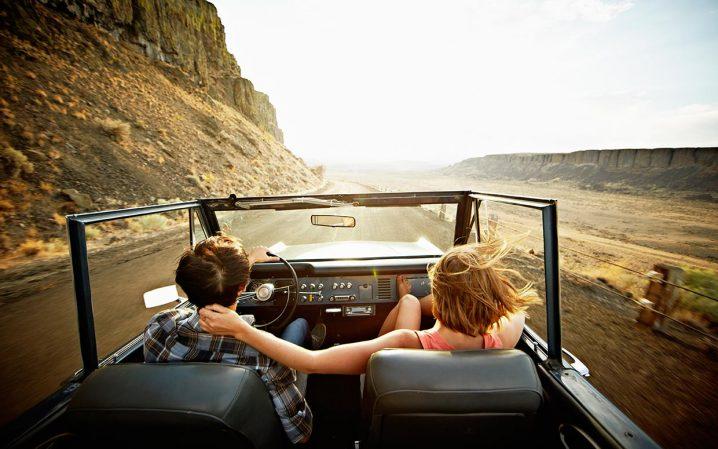 road-trip-ftr