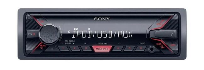 sony-dsx200ui