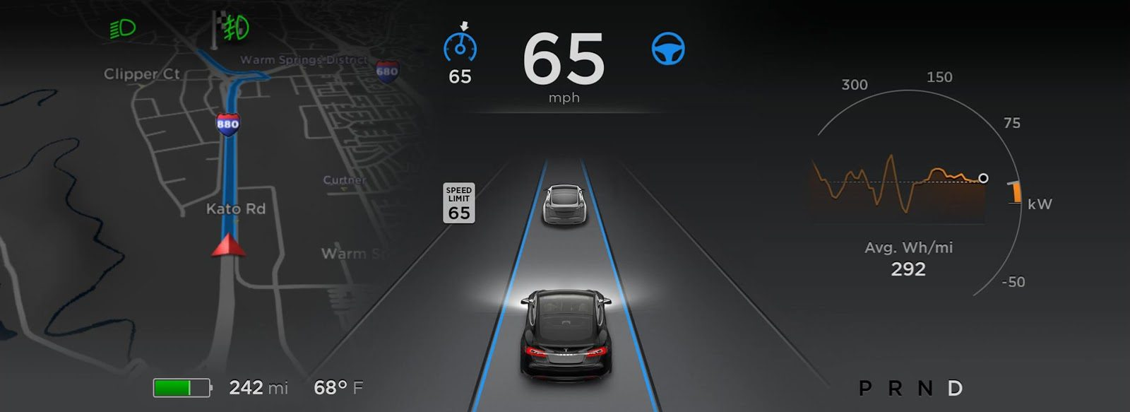 teslas-autopilot-will-get-a-significant-update-with-version-80-following-publ-109108_1