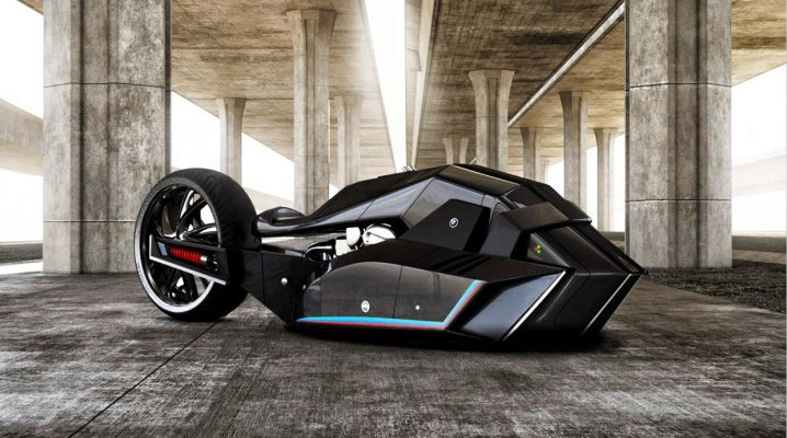 this-bmw-titan-concept-bike-must-become-reality-109811_1