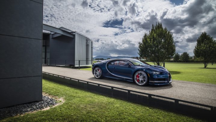 01-bugatti-pebble-beach-2016-1