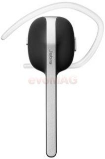 1412779113Casca+Bluetooth+Jabra+Style,+NFC+(Neagra)