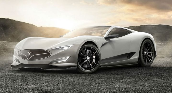 2016-Tesla-Model-R-fronta