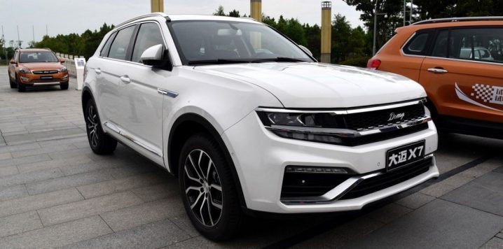 2016-volkswagen-tiguan-cloned-by-same-company-that-copied-the-porsche-macan_1