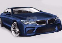 Detalii despre noul BMW M5 2017; Materiale exotice, același motor V8 si dotări exclusive