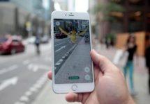 Poliția din Belgia amendează persoanele distrase de telefoanele lor în timp ce traversează strada