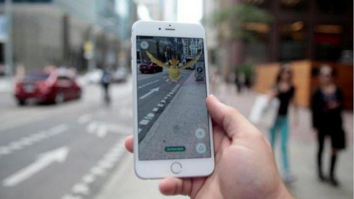 21072016_pokemon-go-strada_03