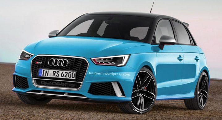 Audi-RS1-1[4a]