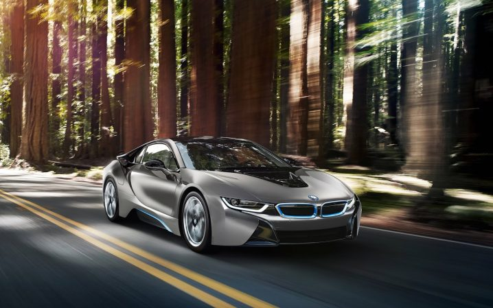 BMW-i8-Concours-dElegance-Edition-1
