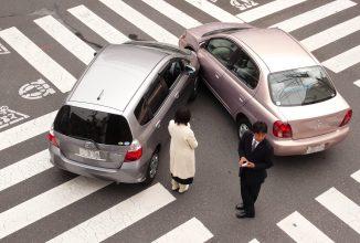 Iată cele mai bune companii de asigurare pentru mașina dumneavoastră; Care asigurator se mișcă cel mai repede pentru soluționarea problemelor