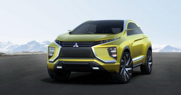 Mitsubishi-eX-Concept-1