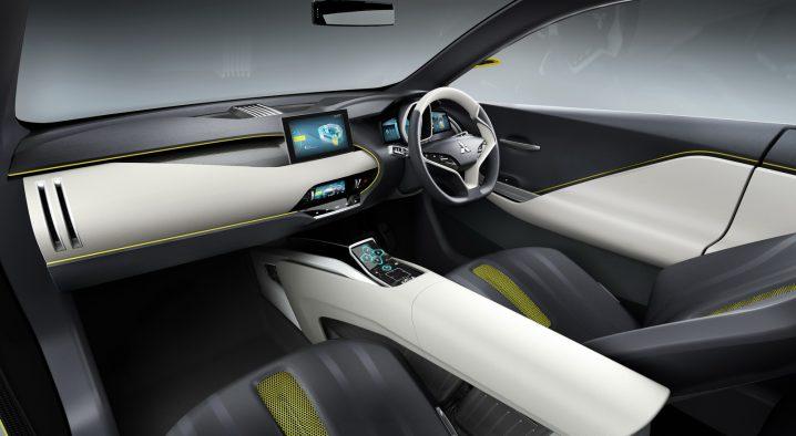Mitsubishi-eX-Concept-6