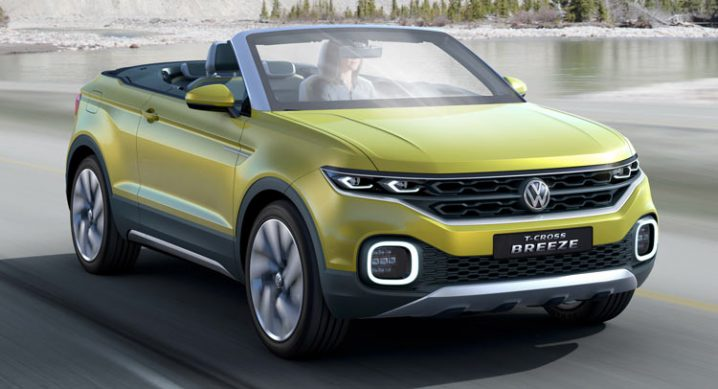 VW-T-Cross-Breeze-Concept-35554