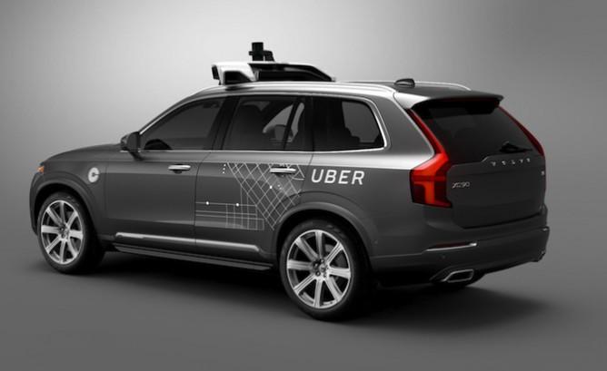 Volvo-Uber-668x409