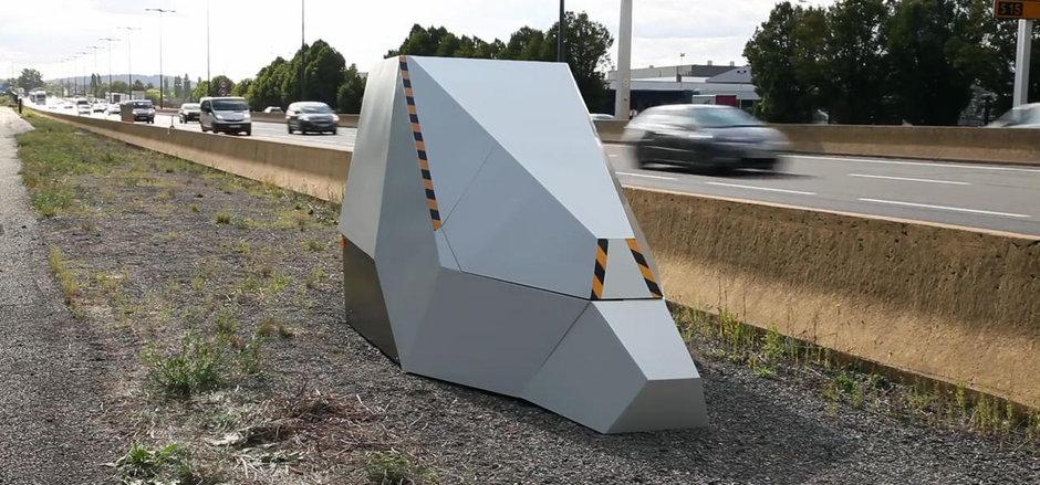 alice-cel-mai-destept-radar-din-lume-este-un-78643333c70002bcfb-940-0-1-95-1