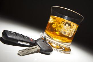 Automobilele autonome vor aduce un plus de 100 de miliarde de dolari pentru industria alcoolului
