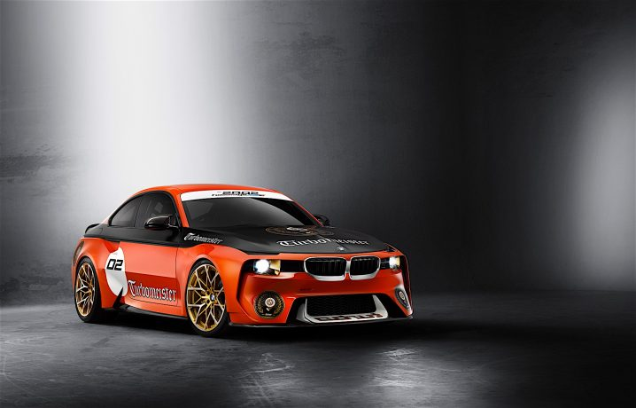 bmw-turns-2002-hommage-into-turbomeister-through-factory-tuning-job-110458_1