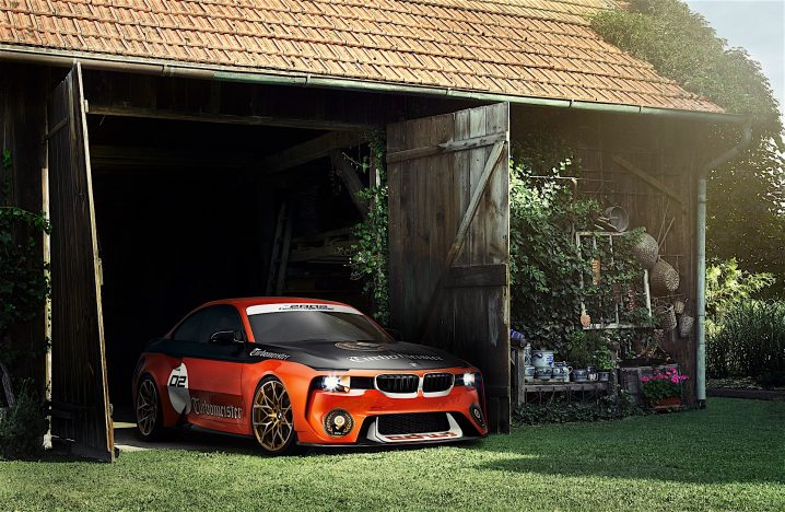bmw-turns-2002-hommage-into-turbomeister-through-factory-tuning-job_2