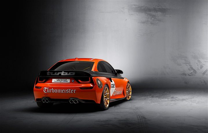 bmw-turns-2002-hommage-into-turbomeister-through-factory-tuning-job_3