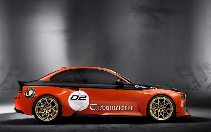 bmw-turns-2002-hommage-into-turbomeister-through-factory-tuning-job_7