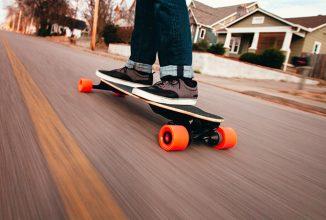 Top 10 scutere, hoverboard-uri și alte mici vehicule electrice; Impresionează-ți prietenii cu cele mai tari vehicule electrice cu prețul mai mic de 3000 de lei