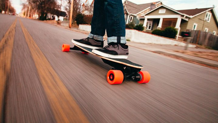 boosted-electric-skateboard-dualplus