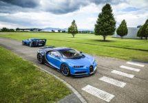 Un prinț din Arabia Saudita cumpără un Bugatti Chiron și un Vision Gran Turismo înainte ca ele sa iasă la vânzare; Cum a intrat în posesia lor si cât a plătit pentru cele două boliduri