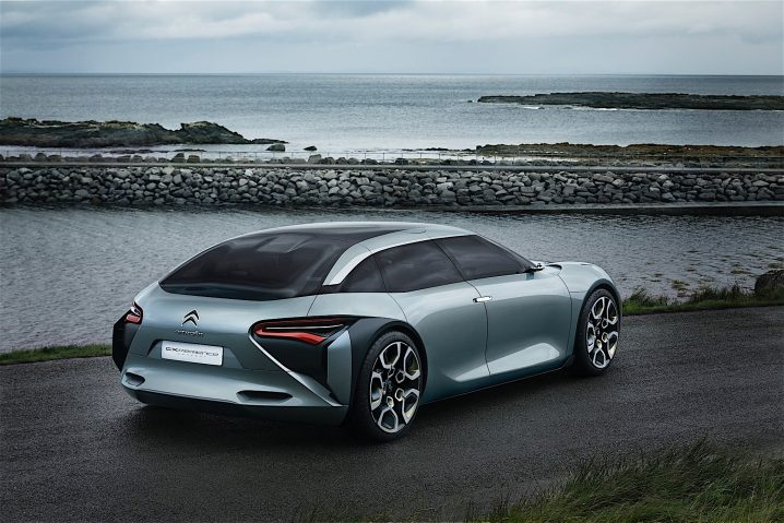 citroen-unveils-cxperience-concept-one-month-ahead-of-paris-motor-show_5
