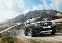 Ce cred englezii despre Dacia Duster? Iată 5 motive din partea lor pentru a cumpăra SUV-ul romanesc