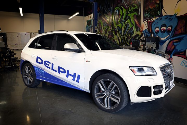 delphi-plans-to-test-self-driving-cars-in-singapore-109980_1