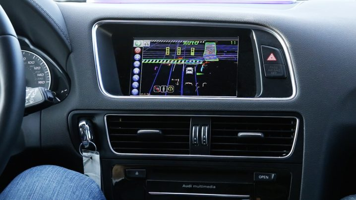 delphi-plans-to-test-self-driving-cars-in-singapore_3