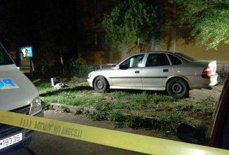 Mobilizarea pe Facebook a dus la găsirea autorului unui accident mortal produs în Bucureşti; Şoferul nu avea permis de conducere!