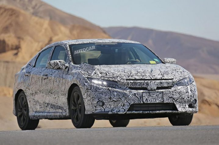 honda-civic-spy-2015-001