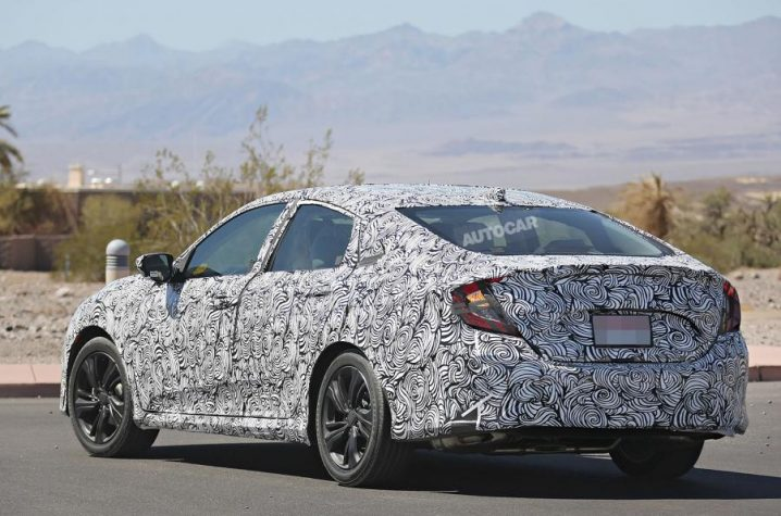 honda-civic-spy-2015-009