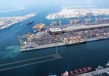 Hyperloop One, sistemul de transport ultra-rapid ar putea fi implementat în portul din Dubai