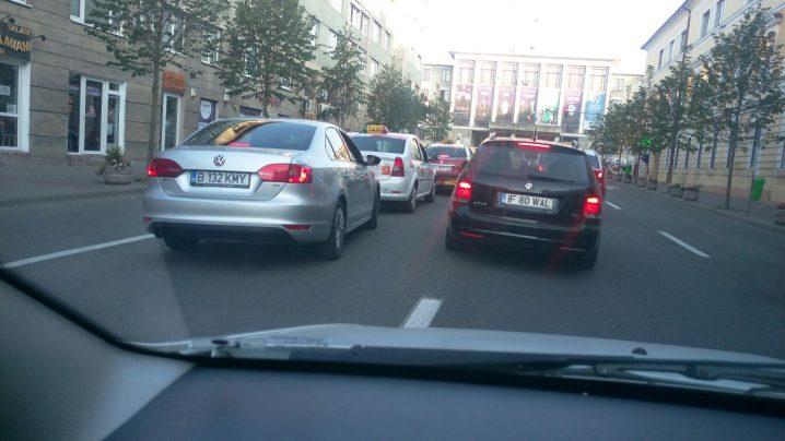 masina-cu-sofer-uber-la-cluj-6