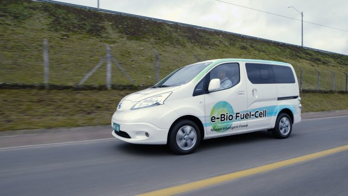 nissan-solid-oxide-fuel-cell-vehicle-01