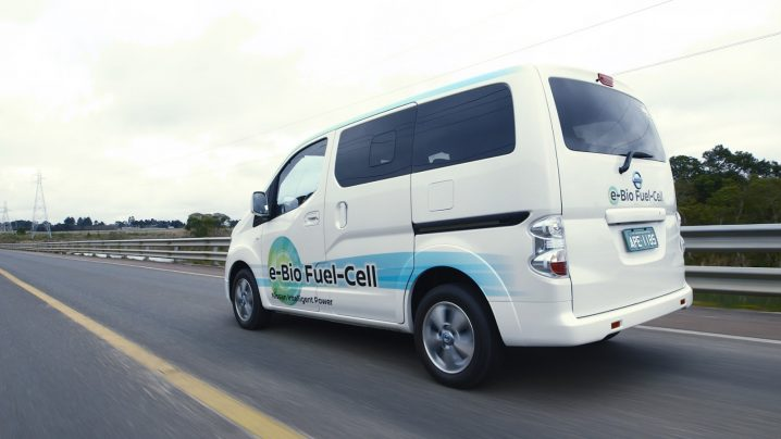 nissan-solid-oxide-fuel-cell-vehicle-03