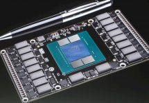 Nvidia anunță Tegra Parker, un chip ce va ajuta la procesarea informaților pentru sistemele autonome