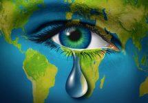 Resursele Terrei pentru anul acesta se vor termina luni; Cauzele fenomenului și importanța vehiculelor electrice