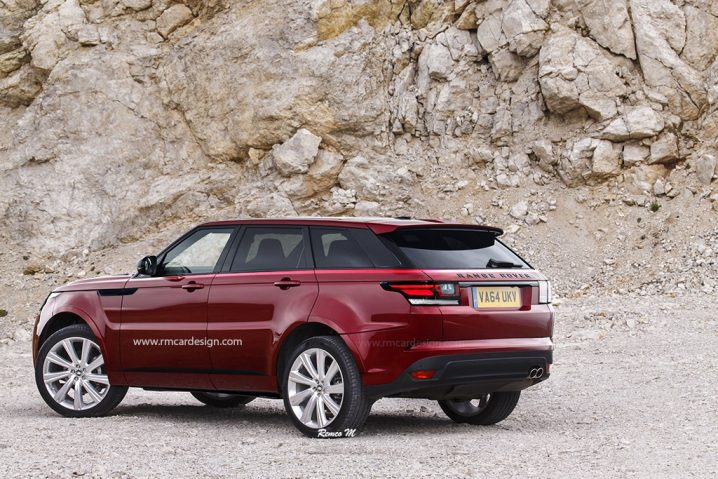 range-rover-sport-coupe-rendered-spied-in-the-wild_1