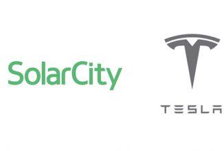 Tesla cumpără SolarCity pentru suma de 2,6 miliarde de dolari; Să fie acesta începutul încărcării solare pentru automobilele Tesla?
