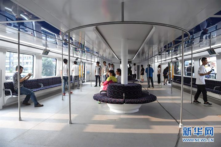 transit-elevated-bus-inside
