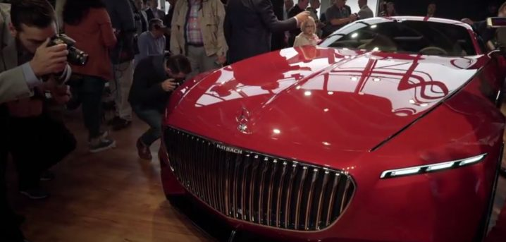 vision-mercedes-maybach-6-looks-even-bigger-in-real-life-videos_1