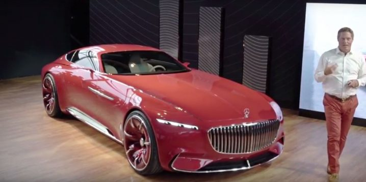 vision-mercedes-maybach-6-looks-even-bigger-in-real-life-videos_2