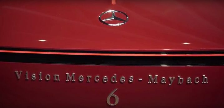 vision-mercedes-maybach-6-looks-even-bigger-in-real-life-videos_3