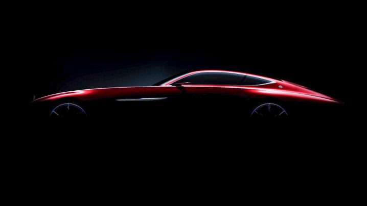 vision-mercedes-maybach-6-teased-shows-maybach-interpretation-of-a-coupe_2